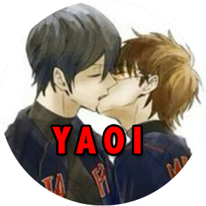 Yaoi Manga For PC