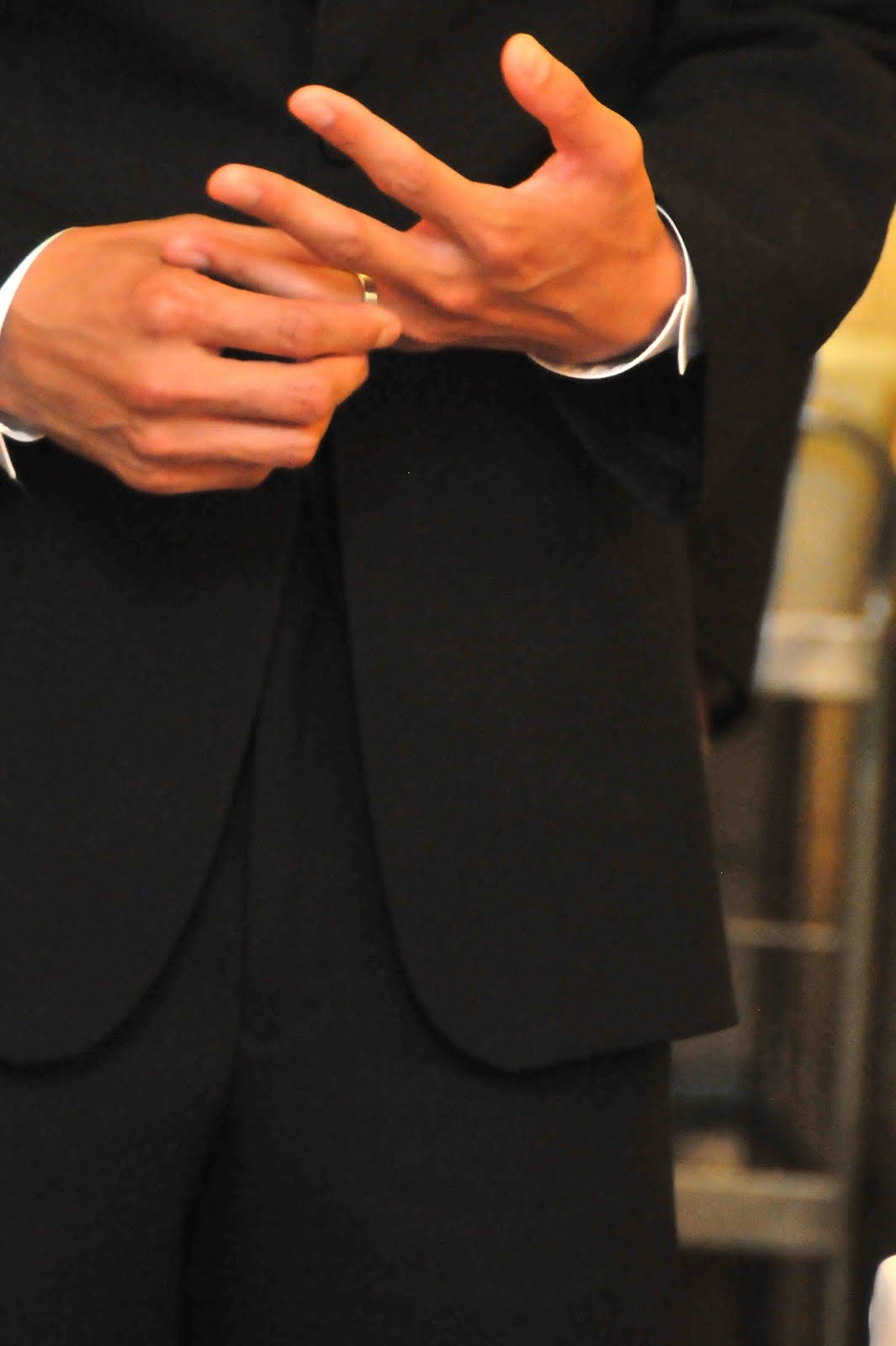 chinese wedding rings