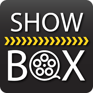🍿 Show Movies HD Box Reference Ultimate For PC