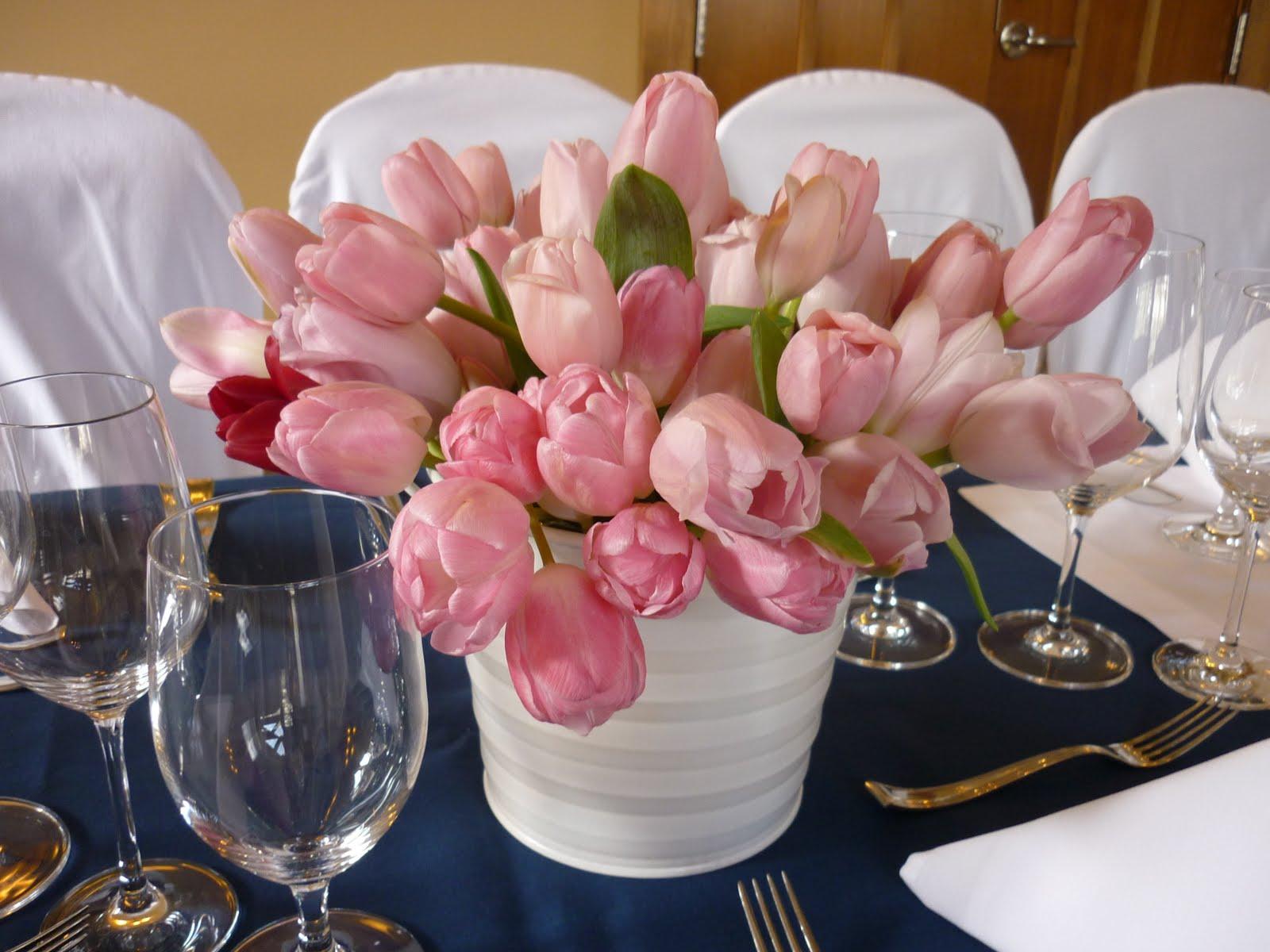 floral ideas for weddings