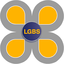 LGBS Conference
