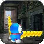 Temple Dorae Run 2017 APK