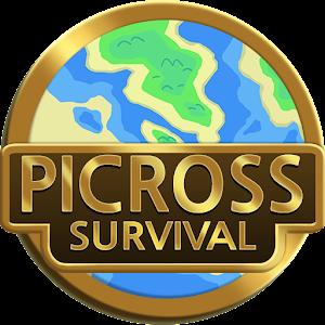 Picross Survival For PC (Windows & MAC)