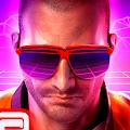 Free Tips Gangstar Vegas APK for Windows 8