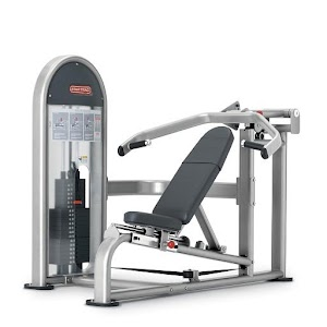 Exercise Machines for PC-Windows 7,8,10 and Mac