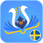 Play & Learn SWEDISH APK Image