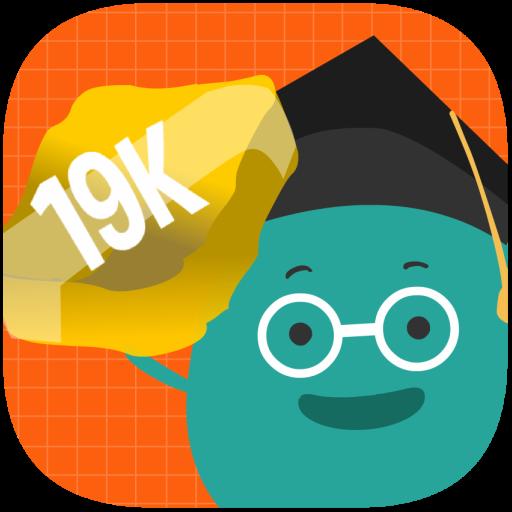 Kimia SMA : Sistem Periodik Unsur (app)