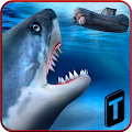 Free Download Shark.io APK for Blackberry