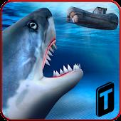 Shark.io APK for Blackberry