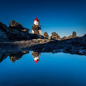 Light house (1 of 1).jpg