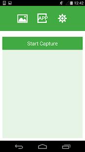 App Screenshot apk for kindle fire