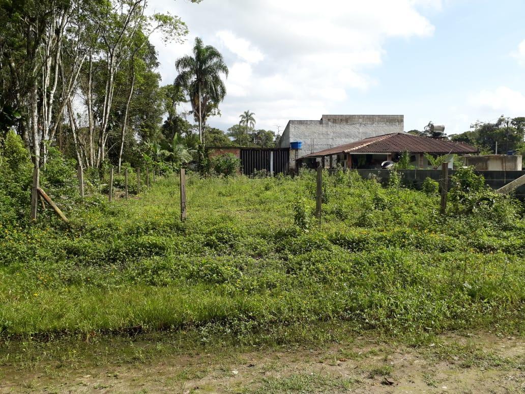 ótimo terreno sem vegetação