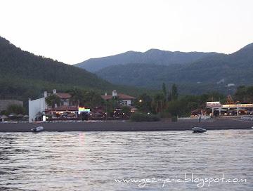 Ekincik Butik Otel, Ekincik, Köyceğiz