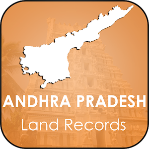 Download AP Land Record For PC Windows and Mac