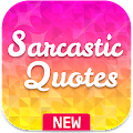 Download Sarcastic Quotes APK for Laptop
