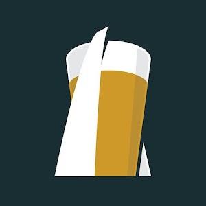 STL Craft Beer Week For PC