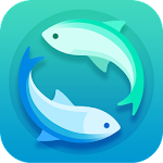 A Fishing Day 1.0 Apk