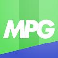 App MonPetitGazon APK for Windows Phone