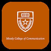 Free Moody Career Fair APK for Windows 8