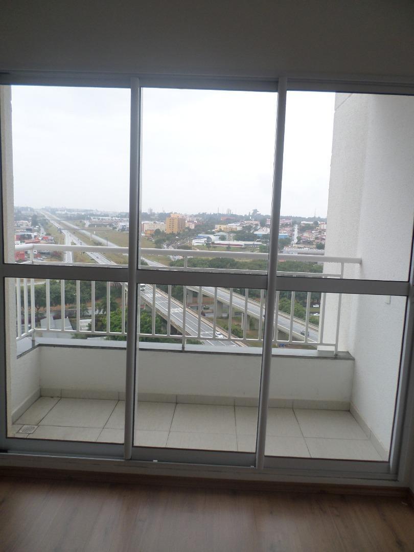 Apartamento para Venda/Locação - Vila Progresso