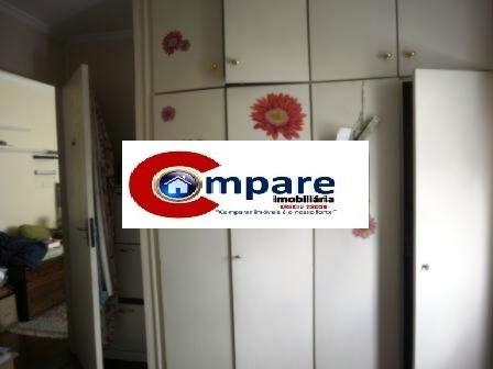 Imobiliária Compare - Apto 2 Dorm, Santana - Foto 5
