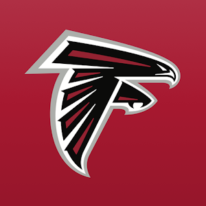 Atlanta Falcons Mobile For PC