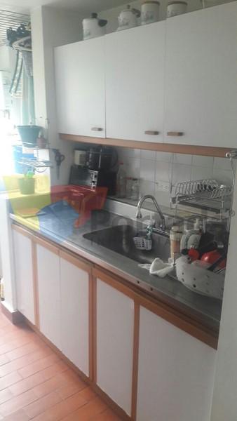 apartamento en venta calasanz 679-15442