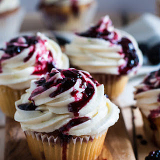 Lime Frosting Frosting Recipes