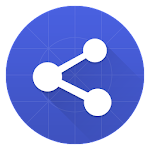 4 Share Apps - File Transfer 1.3.3.6 Apk