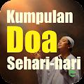 App Kumpulan Doa Sehari Hari apk for kindle fire