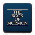 The Book of Mormon APK for Bluestacks