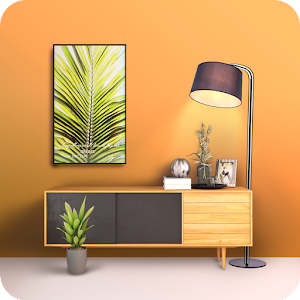 My Home - Design Dreams For PC / Windows 7/8/10 / Mac – Free Download