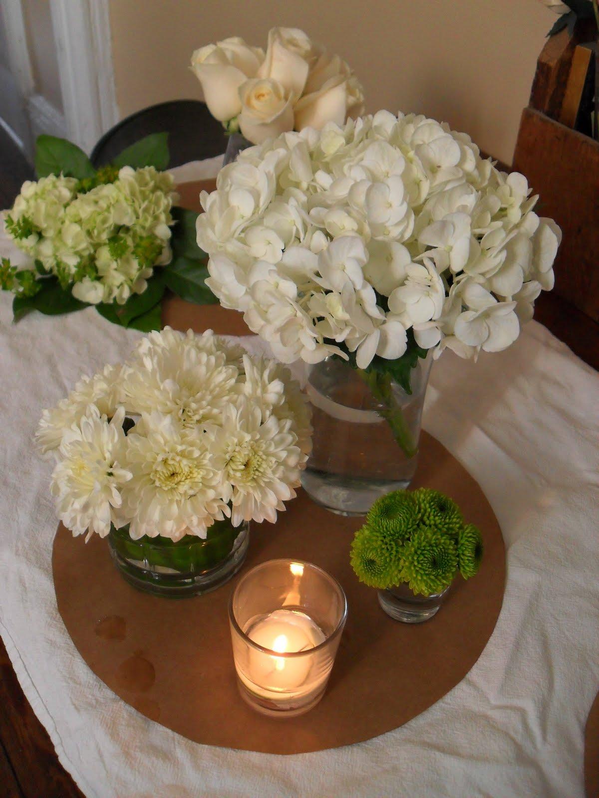 Marga s hydrangea tulip bridal wedding floral