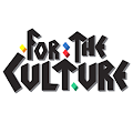 For The Culture APK for Bluestacks