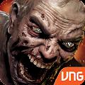 DEAD WARFARE: Zombie APK baixar