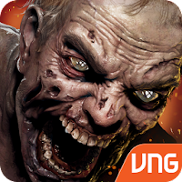 DEAD WARFARE: Zombie For PC