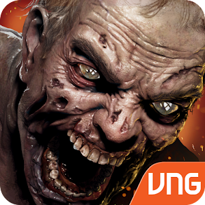 DEAD WARFARE: Zombie APK Cracked Download