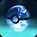 HD Wallpapers : Pokemon APK for Bluestacks