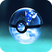 Download Android App HD Wallpapers : Pokemon for Samsung
