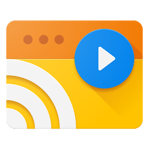 Web Video Cast | Browser to TV APK Cracked Download