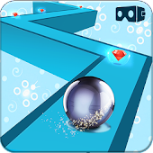 Game Dancing Ball VR APK for Windows Phone