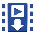 Descargar Videos de FBook APK for Bluestacks
