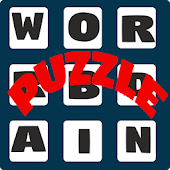 Download Word Brain Puzzle APK on PC