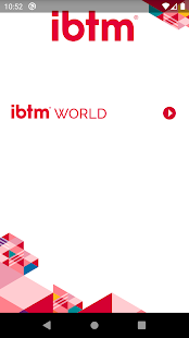 IBTM for pc