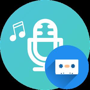 튜브 노래방 - 녹음하고 뽑내자! 쉽게 찾아 즐겁게 부르자 태진노래방 금영노래방 동요노래방 PC Download / Windows 7.8.10 / MAC