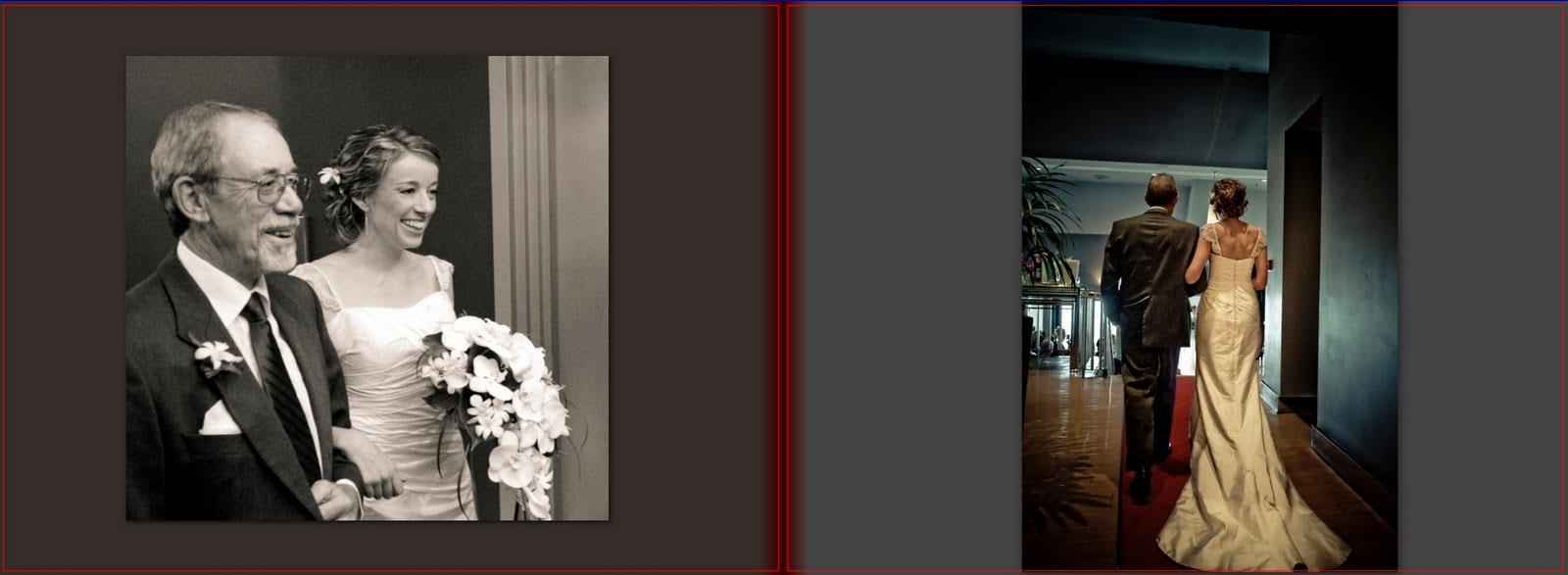 wedding photos album design
