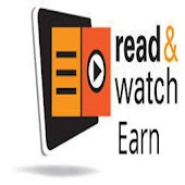 Download Read Watch &Earn Free Recharge APK on PC