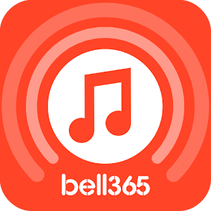 bell365 Online PC (Windows / MAC)