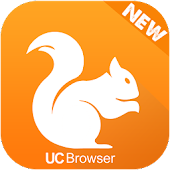 new uc mini browser 2017 guide
