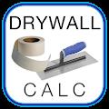 App Drywall Calculator apk for kindle fire